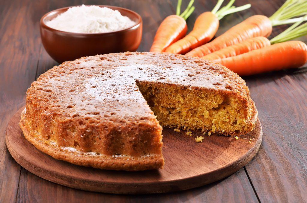 Dieta recetas para celiacos